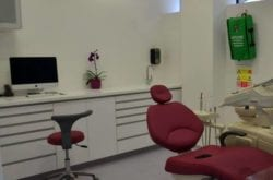 SDA Dental Studio – Clinica Dentara in Londra