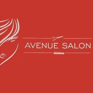 Avenue Salon – Coafor Salon Infrumusetare