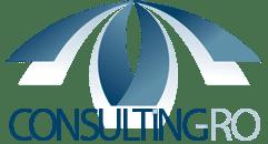Consulting Ro Ltd – Contabili Autorizati