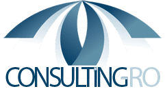 Consulting Ro Ltd – Contabil in Barnet