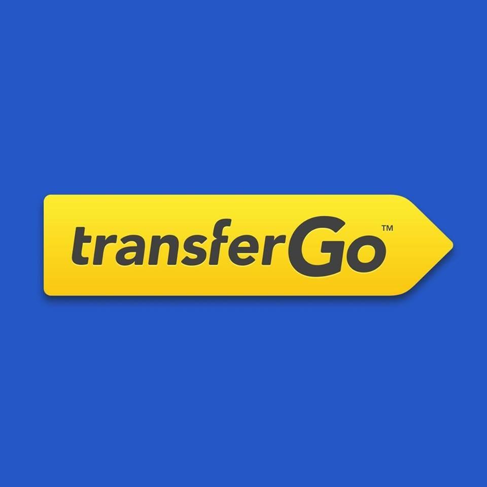 TransferGo – Transfer de bani
