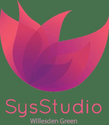 Sys Studio – Salon de infrumusetare