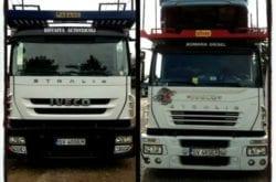 Serboro – Firma Transport Auto