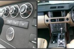 Mogul's Place – Car Detailing