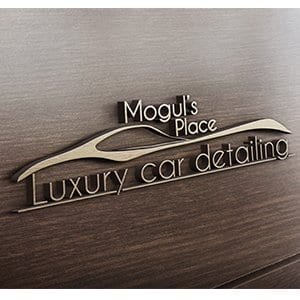 Mogul's Place – Car Detailing in Londra