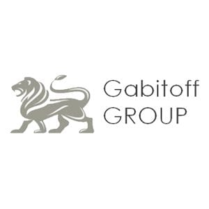 Gabitoff Group – Contabili Autorizati