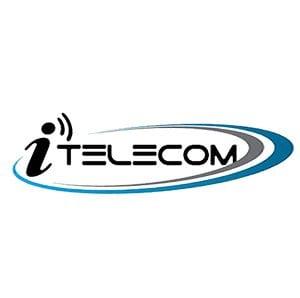 iTelecom – Antene si Receptoare TV