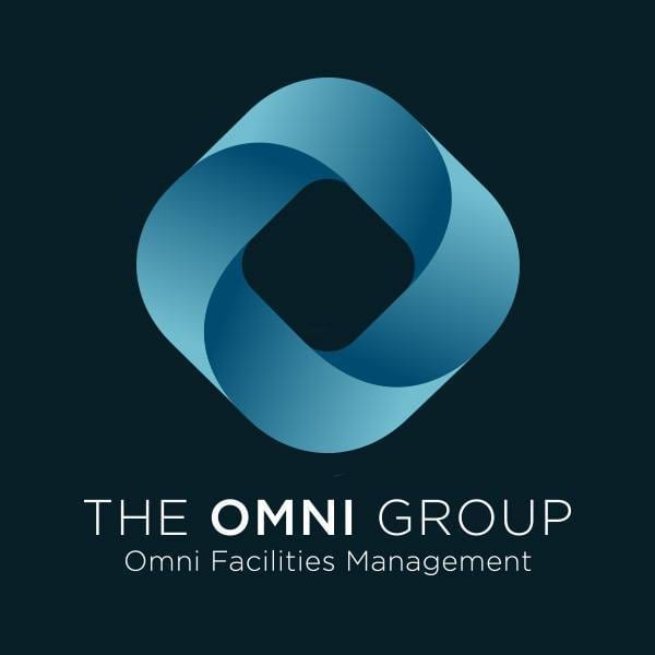 OMNI FM – Agentie Recrutare