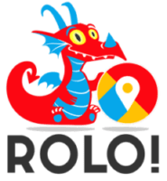 ROLO! RomaninLondra.com