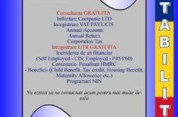 Prime Taxation – Contabili Autorizati