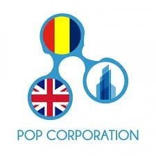Pop Corporation – Centru CSCS & Formare profesionala
