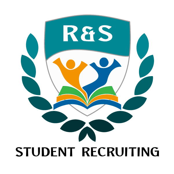 R&S Student Recruiting – Recrutare Studenti in Enfield