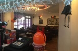 Andy's Restaurant – Buffet Restaurant in Newham