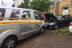 O.G.S Mechanics – Reparatii Auto in Camden