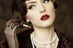 Vos Beauty Salon – Salon Cosmetica