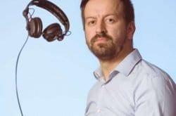 DJ Catalin Iftimie – DJ&MC in Hilingdon