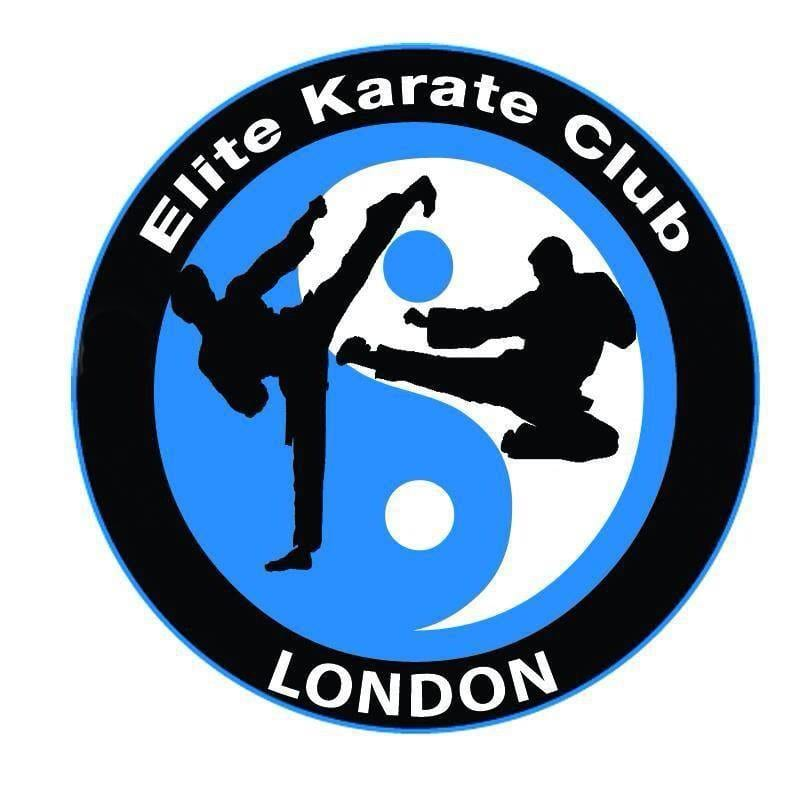 ELITE Karate Club London – Club Karate in Londra