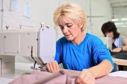 Stratton Mills – Recrutare Personal Fabrici de Confectii