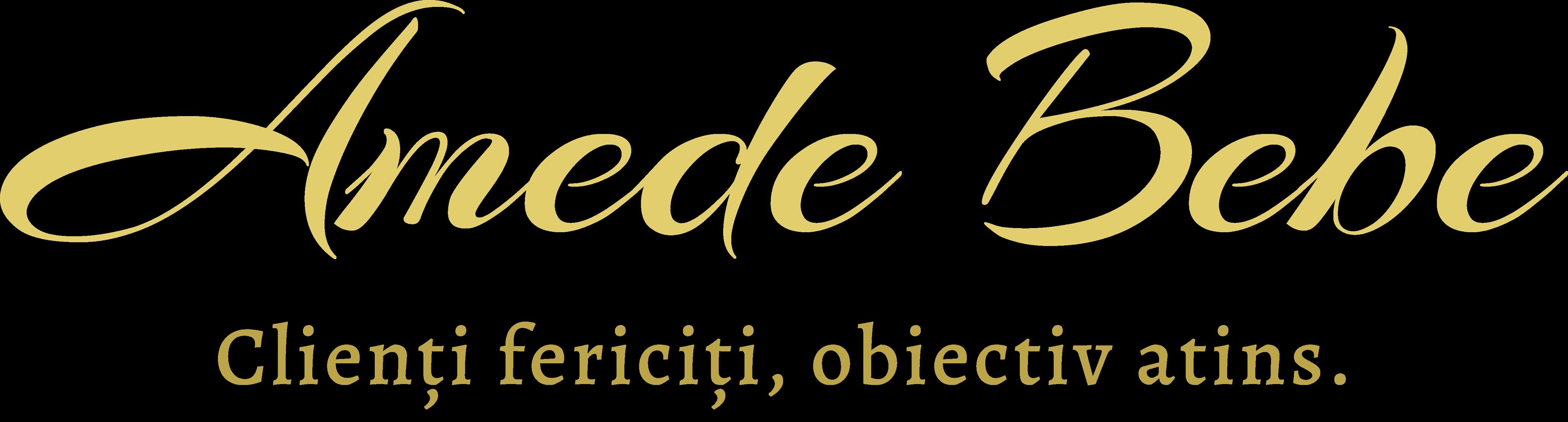 Amede Bebe Ltd – Articole Traditionale Botez in UK