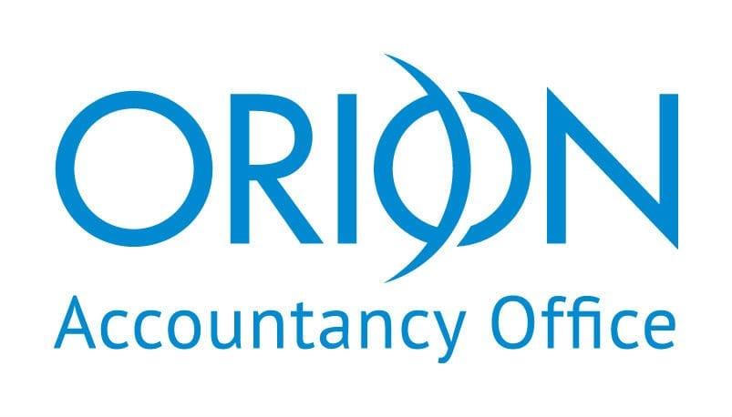 ORION ACCOUNTANCY – Servicii Contabile